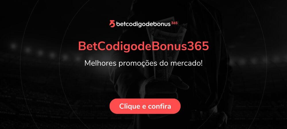 Bet365CodigodeBonus