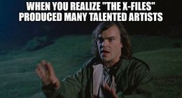 Talented artists memes