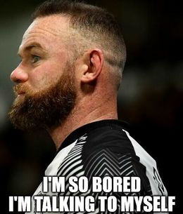 Bored funny memes