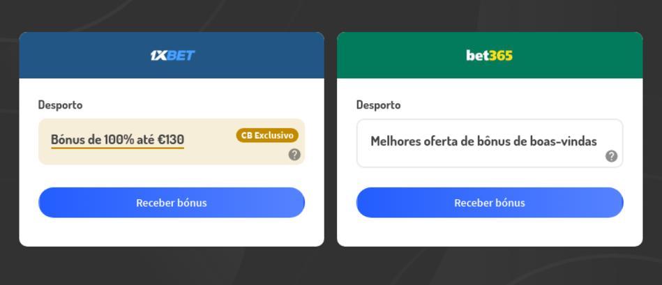 Apostas em Loterias Online Valendo Dinheiro